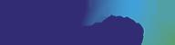 Gateway Psychology Logo